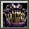 Malvindaroth's avatar