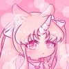 MalVintage's avatar