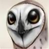 MALvit's avatar