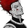 MalwareAx's avatar