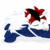 MalwinaHalfMoon's avatar