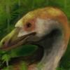 MalwinaTruskawka's avatar