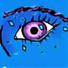 Malwinora's avatar