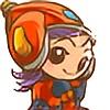 MalwiX's avatar