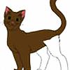 maly-bear24's avatar