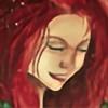 Malyankin-cat's avatar
