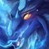 Malygear's avatar