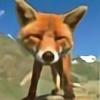 MalyLis's avatar