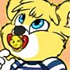 MalyMilo's avatar