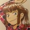 Malyoo's avatar