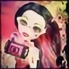 malysephoto's avatar