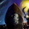 malyshkint's avatar