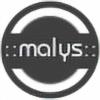 malysss's avatar