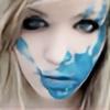 Malyxoxo's avatar