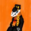 Malzard's avatar