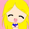 mam647j's avatar