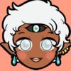 Mama-Bear-Art's avatar