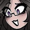 Mama-KittenTits's avatar