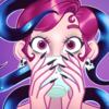 Mama-Monstrosity's avatar