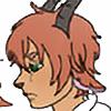 Mama-Speedwagon's avatar