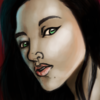 MamaAppy's avatar