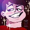 MamaBare's avatar