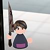 MamaBeanV's avatar