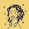 MamaBubbles's avatar