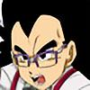 MamaCharms's avatar