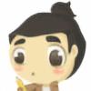 MamadH's avatar