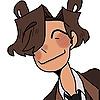MamaeFredericky's avatar