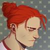 MamaGaroune's avatar
