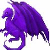 MamaIcyMouse's avatar