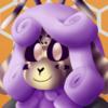 MamaJebbun's avatar