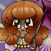 MamaJebbunFanart's avatar