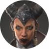 Mamaleen's avatar