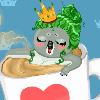 MamaLiege's avatar
