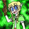MamaLuigi2018's avatar