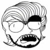 mamaluigi339's avatar