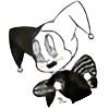 MamaLulu's avatar