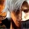 MamaMaho's avatar