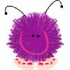 MamaMiaLiz's avatar