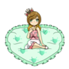 MamaMocha's avatar