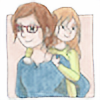 MamanCarotte's avatar