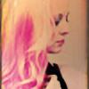mamaomeara's avatar