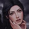 MamaOwlcat's avatar