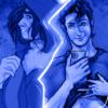 MamaPawPrint's avatar