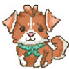 MamaPaws's avatar
