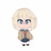 MamaPizzaRia's avatar