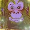 mamapopo's avatar
